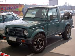 samurai jeep for sale file suzuki samurai 1 9 td 1999 16156795388 jpg wikimedia commons