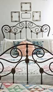 95 best cottage bedrooms images on pinterest cottage bedrooms