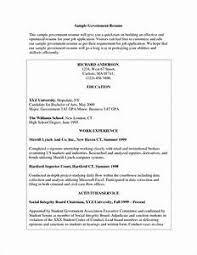 curriculum vitae for job application pdf job application resume format pointrobertsvacationrentals com