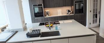 roman kitchens rotpunkt kitchens german kitchens
