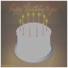 birthday cards unique send e birthday card free send birthday