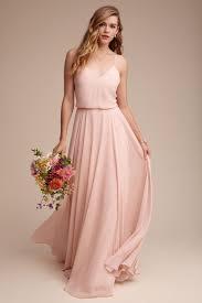 dress we bhldn dress attire wedding