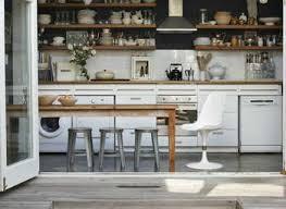 best 25 open shelving ideas on pinterest open kitchen shelving