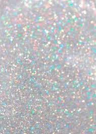 Sparkle Wallpaper by Glitter Wallpaper U2026 Pinteres U2026