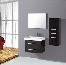 Cabinets For Bathrooms Beautiful Linen Cabinets For Bathroom Best Of Bathroom Ideas