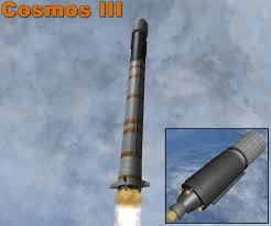 1 3 1 contares 1 8 9 last big chunk add on releases kerbal