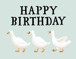 338 best our cards images on pinterest messages birthday cards