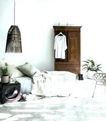model chambre a coucher modele de chambre a coucher avec dressing et salle de bain 100