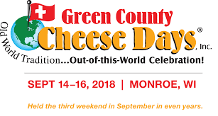Wisconsin travel directions images Driving directions green county cheese days