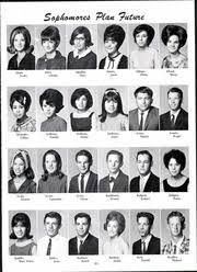 mccollum high school yearbook mccollum high school wrangler yearbook san antonio tx class