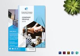 brochure templates microsoft brochure template 49 free word pdf ppt publisher