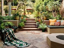 mediterranean style home interiors mediterranean décor touring a home in the