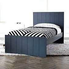 Crate And Barrel Platform Bed Crate And Barrel Headboards Crate And Barrel Curve Headboard Crate