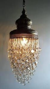 Turkish Lighting Fixtures Light Mosaic Ceiling Light
