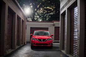 nissan sentra check engine light 2017 nissan sentra reviews and rating motor trend