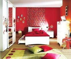 chambre gautier fille chambre gautier fille the tatoo girly bedroom made by gautier
