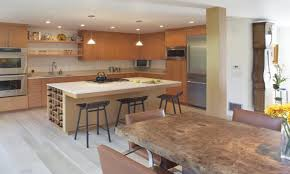 kitchen furniture large kitchen island forle interesting islands