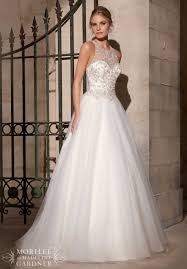 wedding dresses for less favorite wedding dresses 1000