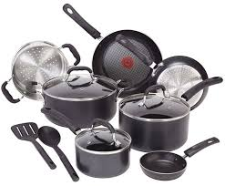 What Cookware Can Be Used On Induction Cooktop Important Tips While Frying With Induction Cooktop