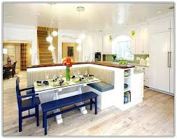 dining table kitchen island home decorating trends homedit kitchen island kitchen island table with seating for 4 kitchen