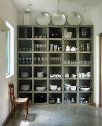 Kitchen Pantry Shelving by 142 Best Butler U0027s Pantries U0026 Kitchen Storage Images On Pinterest