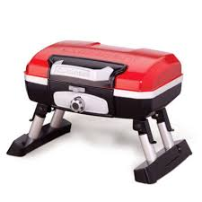 Top Gas Grills 13 Best Gas Bbq Grills For 2017 Reviews Of Outdoor Gas Grills At