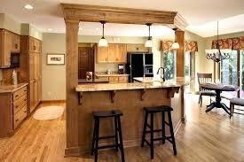 le de cuisine suspendu meuble suspendu cuisine meuble suspendu cuisine meuble cuisine a
