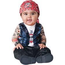 halloween clothes for babies hazmat hazard child halloween costume walmart com