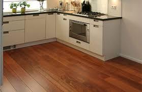 rosewood solid wood flooring jg flooring