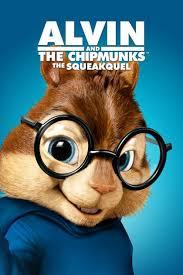 alvin chipmunks squeakquel itunes