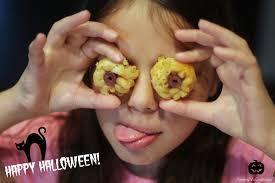 Typical Halloween Monsters by Gluten Free U0026 Allergy Friendly Baked Gluten Free Macaroni