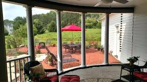 screen porch weather curtains screen porch curtains curtain hooks