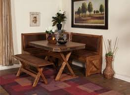 Dining Room Booth by 100 Dining Room Booth Set Nook Table Set Unusual Design