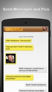 growlr apk growlr bears near you apk free social app for