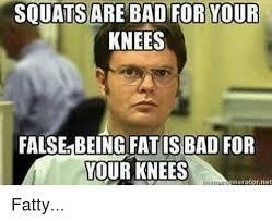 Squat Meme - 25 best memes about squat squat memes