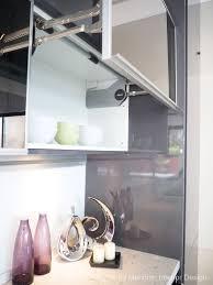 blum kitchen design meridian interior design and kitchen design in kuala lumpur