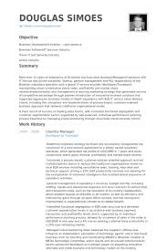 critical essays on billy budd sample project management essays
