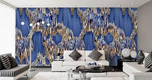 Wohnzimmer Ideen Blau Uncategorized Geräumiges Wohnzimmer Ideen Braun Mit Wohnzimmer