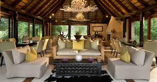 Home Interior Lion Picture Lion Sands River Lodge In Sabi Sands Game Reserve Kruger