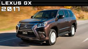 lexus suv gx price 2017 lexus gx review rendered price specs release date youtube