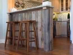 kitchen island bar ideas diy kitchen breakfast bar cabin dma homes 30589