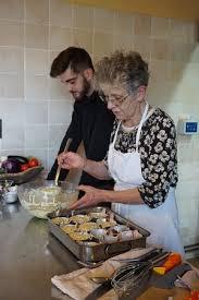 cours de cuisine avec un chef idéal cuisine inspirations avec cours de cuisine avec le chef lino