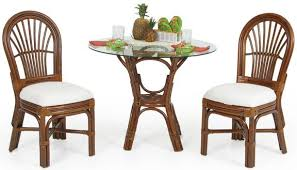 Indoor Bistro Table And Chair Set Bistro Sets Indoor Awesome 3 Set Within 19 1000keyboards