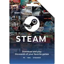 play digital gift card steam gift card usd 50 steam digital steam digital