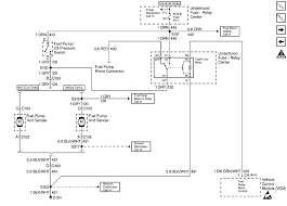undervoltage relay wiring diagram relay schematic wiring diagram