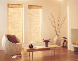 Wooden Curtains Blinds Wood Weave Blinds Abbey Blinds U0026 Curtains Crewe Abbey Blinds