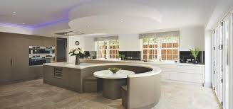 big kitchen design ideas great modern big kitchen design ideas 68 with additional mobile