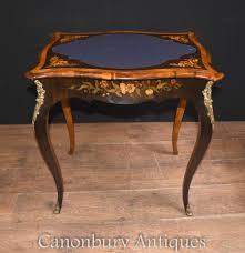 Antike Esszimmerst Le Canonbury Antiquitäten London Großbritannien Kunst Und Möbelhändler