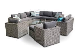 Furniture Sofa Set Furniture Home Sofa Set Iotasolutionssofa Sets Best Collection