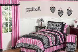 Fuchsia Pink Curtains Curtains Marvelous Fuchsia Pink Curtains Argos Favorite Pink